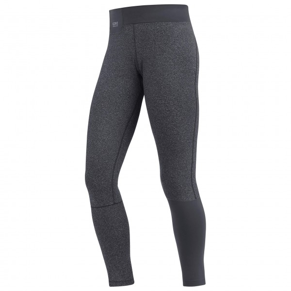 GORE Running Wear - Sunlight Lady Thermo Pants - Pantalon de