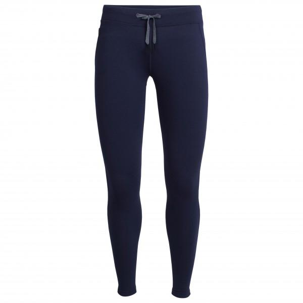 Icebreaker - Women's Comet Tights - Pantalon de running