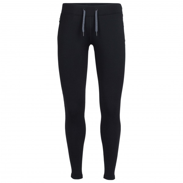 Icebreaker - Women's Comet Tights - Running pants