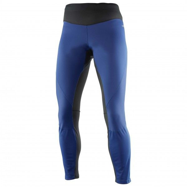 Salomon - Women's Trail Runner WS Tight - Løbebukser