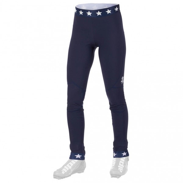 Maloja - Women's TualatinM. - Running pants