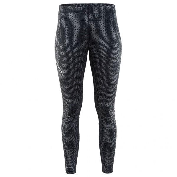 Craft - Women's Mind Reflective Tights - Joggingbroek