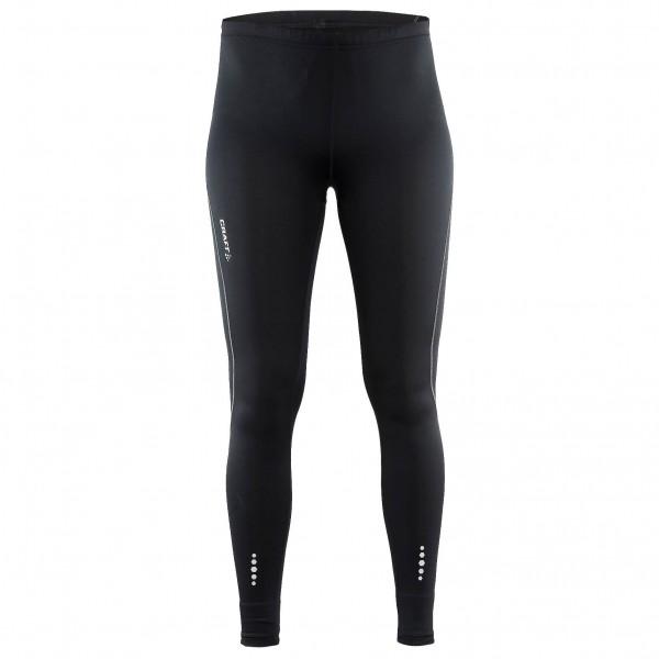 Craft - Women's Mind Tights - Pantalon de running