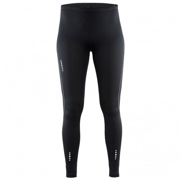 Craft - Women's Mind Tights - Running pants