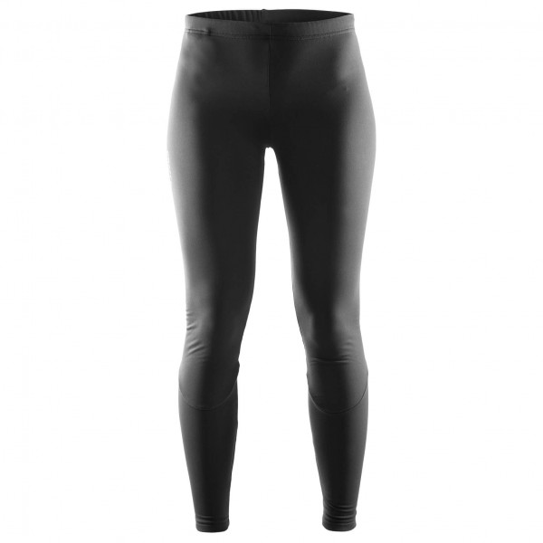Craft - Women's Mind Winter Tights - Juoksuhousut