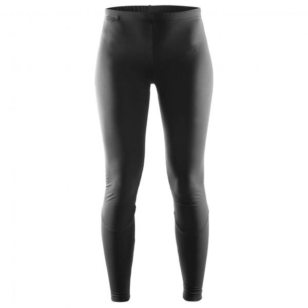 Craft - Women's Mind Winter Tights - Running pants