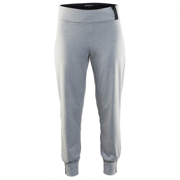Craft - Women's Pep Loose Pants - Juoksuhousut