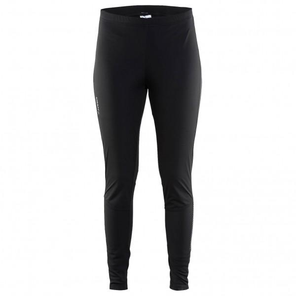 Craft - Women's Voyage Wind Tights - Pantalon de running