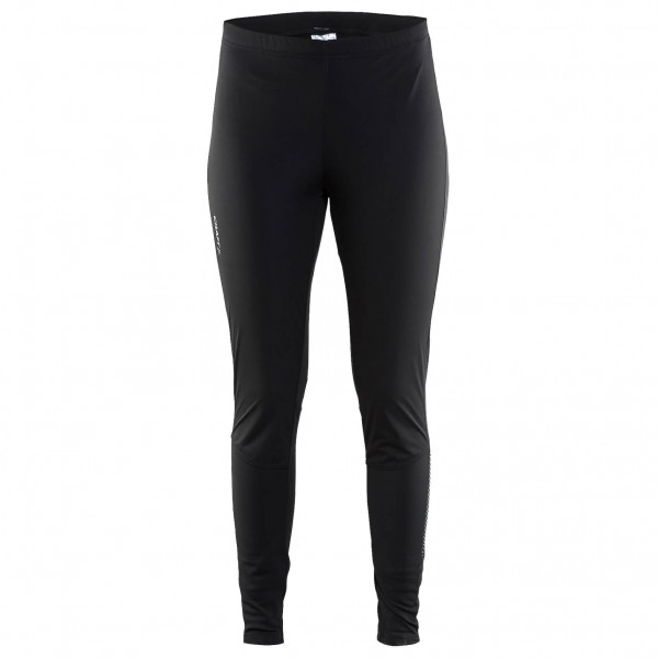 Craft - Women's Voyage Wind Tights - Joggingbroek