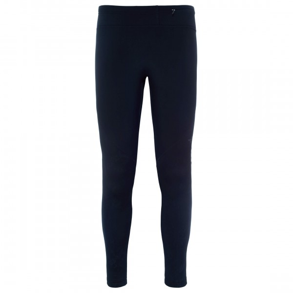 The North Face - Women's Winter Warm Tight - Pantalon de run