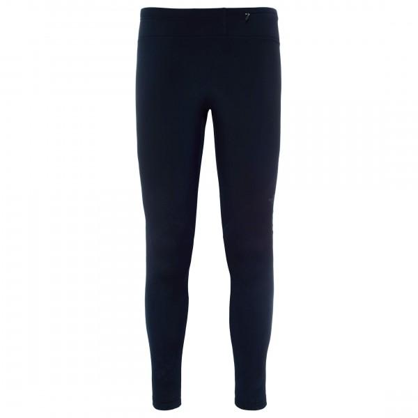 The North Face - Women's Winter Warm Tight - Pantalon de run