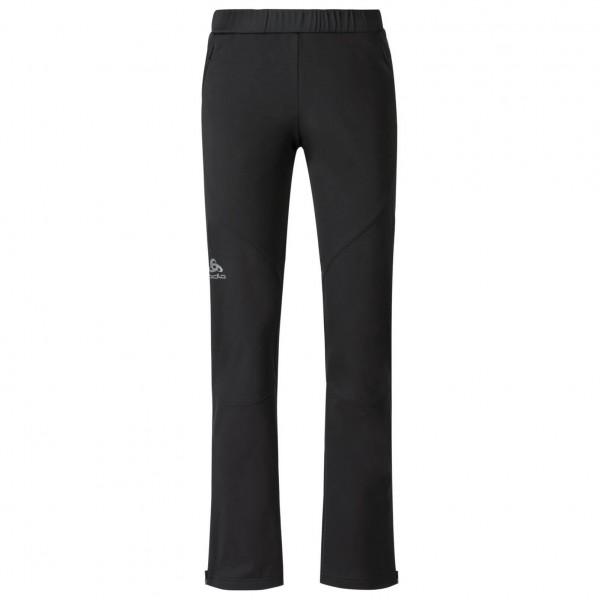 Odlo - Women's Pants Stryn - Juoksuhousut