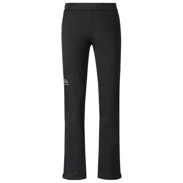 Odlo - Women's Pants Stryn - Pantalon de running