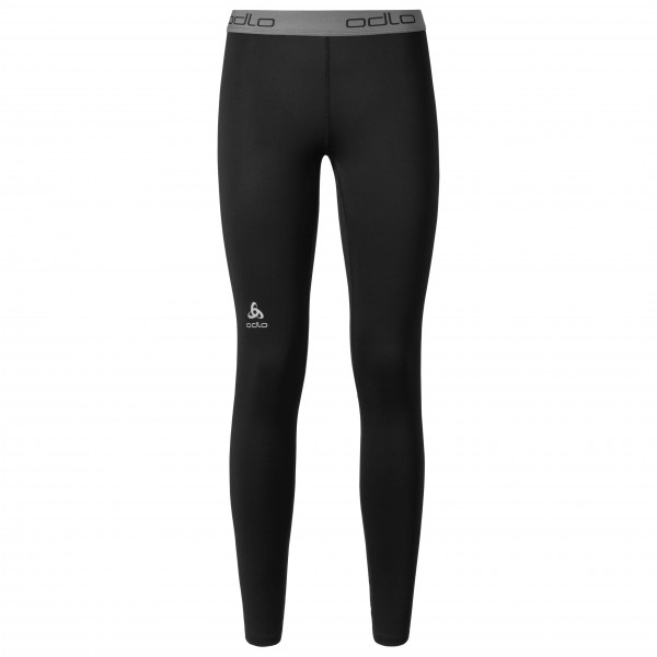Odlo - Women's Tights Sliq 2.0 - Pantalon de running