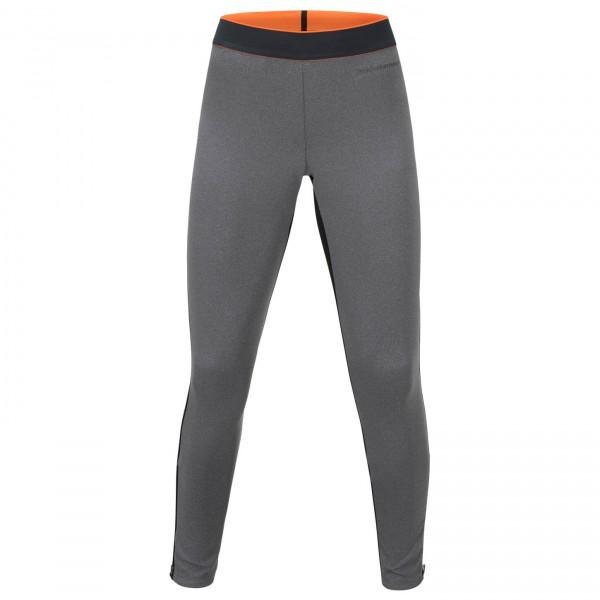 Peak Performance - Women's Pender Tights - Pantalon de runni