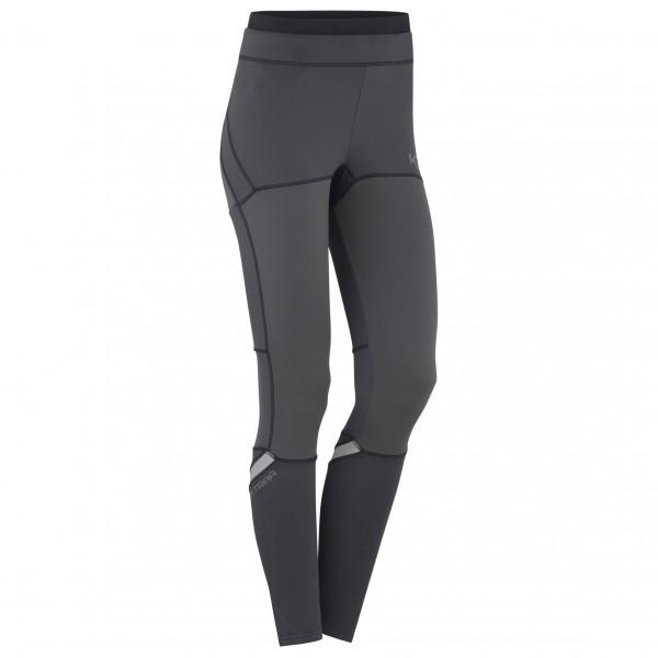 Kari Traa - Women's Ida Tights - Running pants