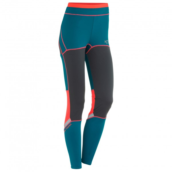 Kari Traa - Women's Ida Tights - Pantalon de running