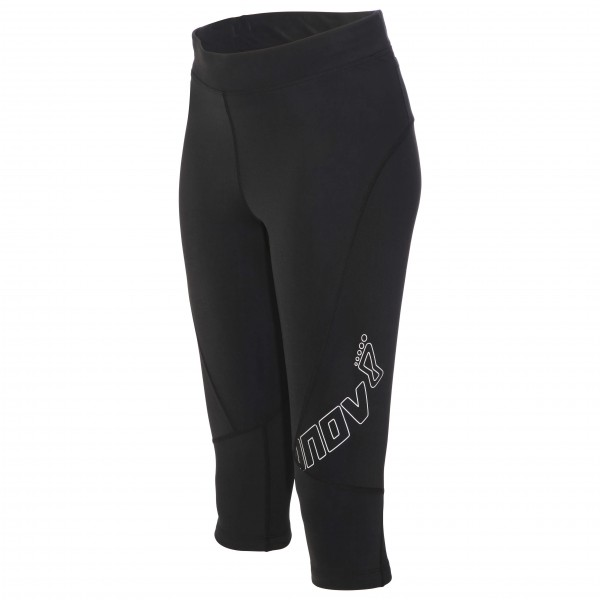 Inov-8 - Women's AT/C 3QTR - Pantalon de running