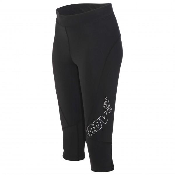 Inov-8 - Women's AT/C 3QTR - Running trousers