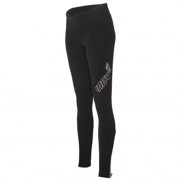 Inov-8 - Women's AT/C Tight - Pantalon de running