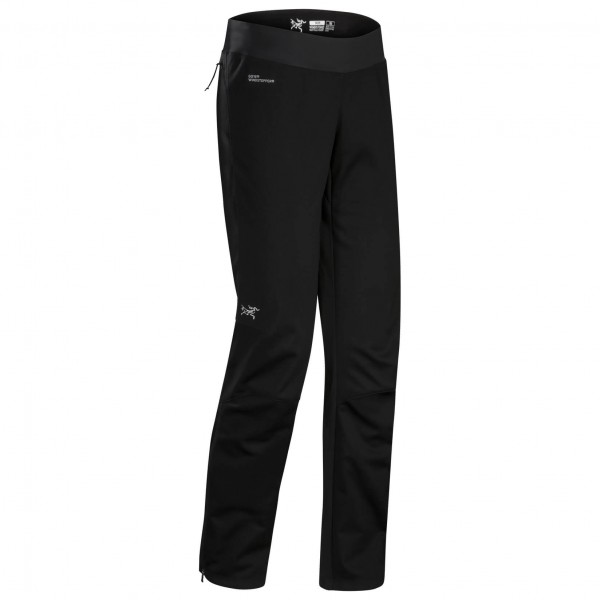 Arc'teryx - Women's Trino Tight - Joggingbroek