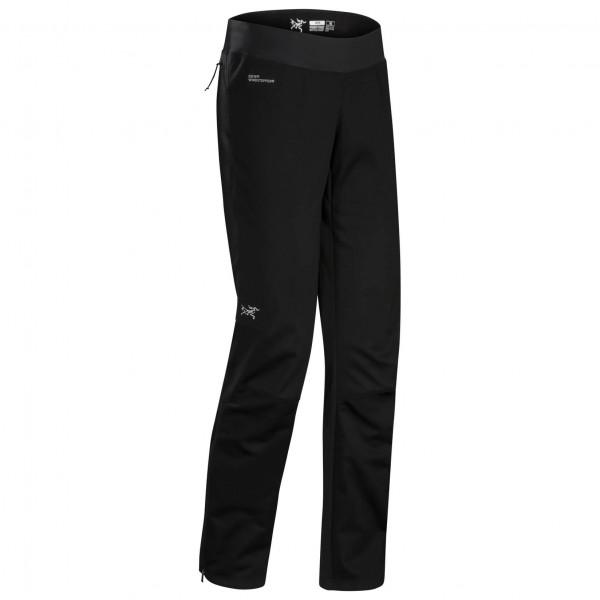 Arc'teryx - Women's Trino Tight - Pantalon de running