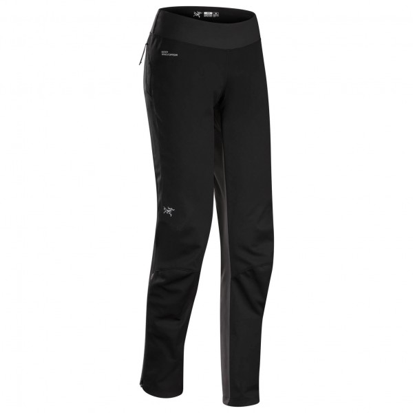 Arc'teryx - Women's Trino Tight - Pantalon de running