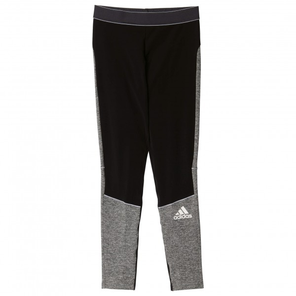 adidas - Women's Xperior Tights - Running pants