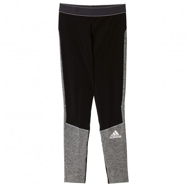adidas - Women's Xperior Tights - Running pants