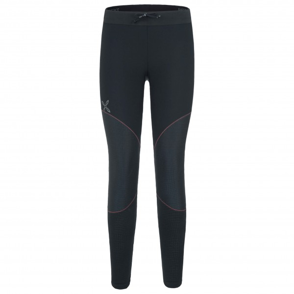 Montura - Run Ground Pants Woman - Laufhose