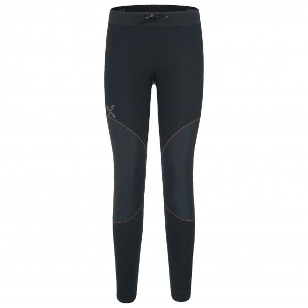 Montura - Run Ground Pants Woman - Hardloopbroeken