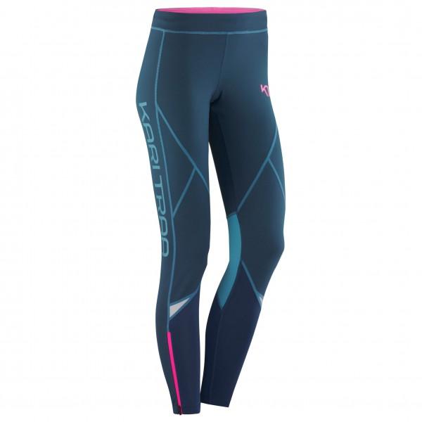 Kari Traa - Women's Louise Tights - Running pants