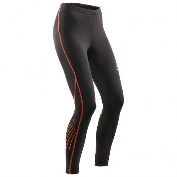Haglöfs - Intense II Core Tights Women - Laufhose