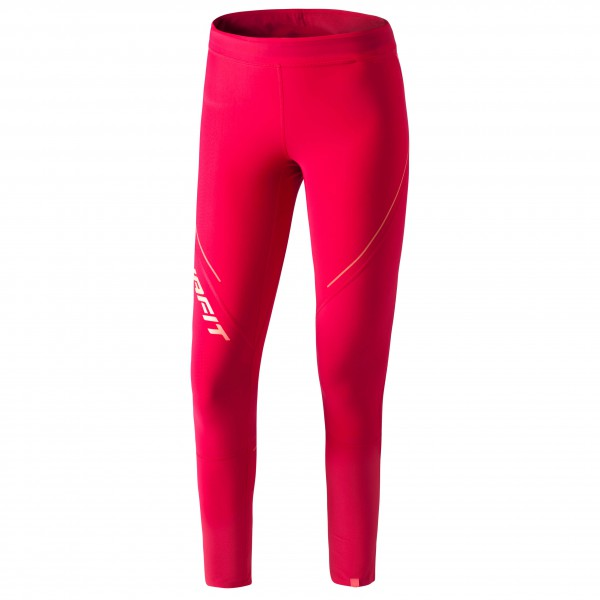 Dynafit - Women's Ultra Long Tights - Löparbyxa