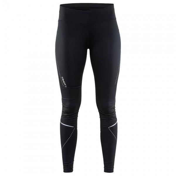 Craft - Women's Essential Tights - Pantalón de running