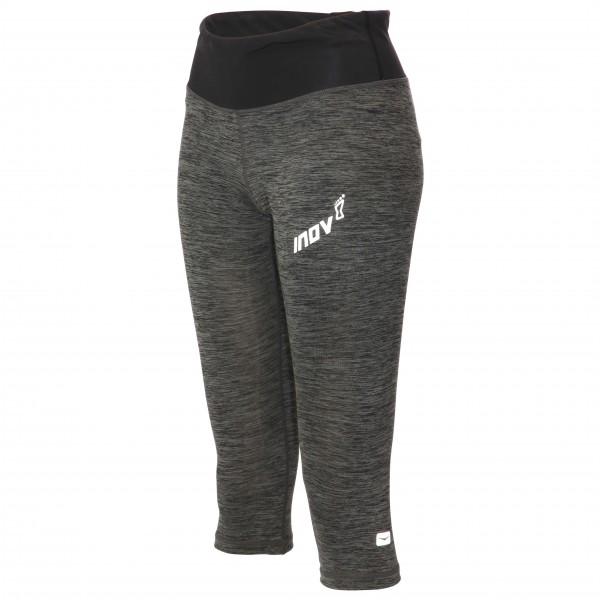 Inov-8 - Women's All Terrain Clothing Capri - Running trousers