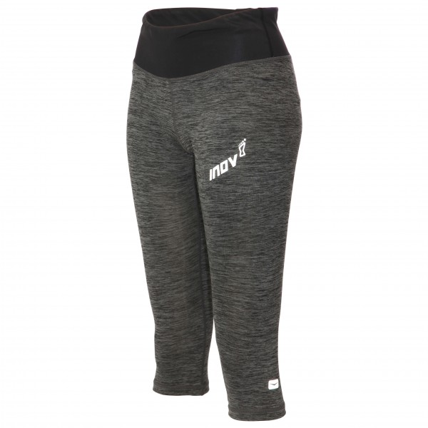 Inov-8 - Women's All Terrain Clothing Capri - Pantalón de running