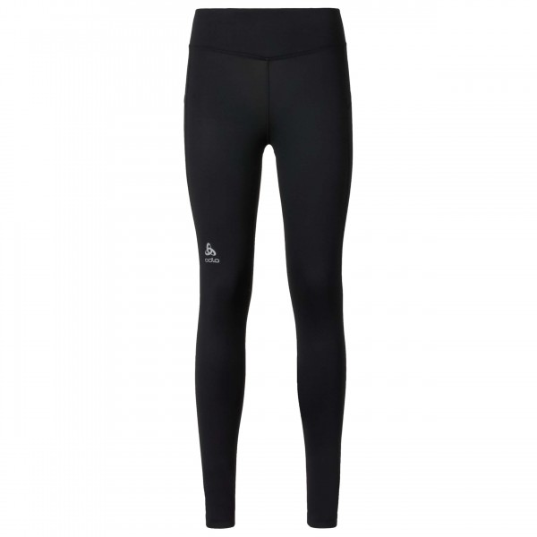 Odlo - Women's Tights Sliq - Running trousers