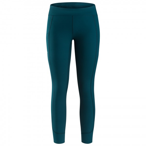 Arc'teryx - Sunara Tight Women's - Hardlooplegging