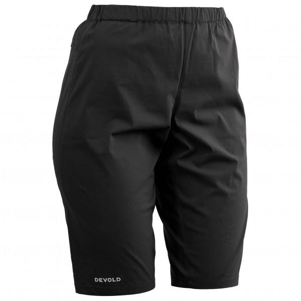 Devold - Running Woman Shorts - Laufhose