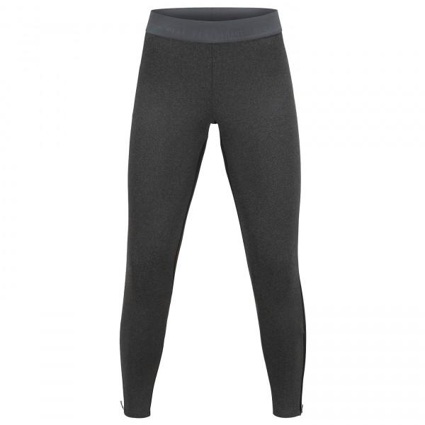 Peak Performance - Women's Pender Tights - Joggingbroek