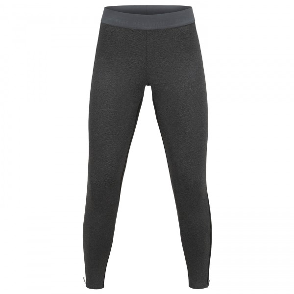 Peak Performance - Women's Pender Tights - Løbebukser