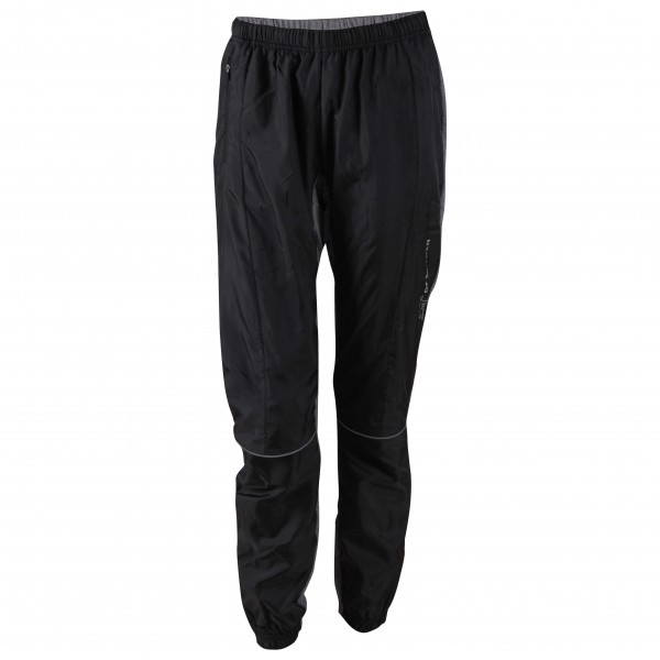 2117 of Sweden - Women's Eco Multisport Pant Svedje