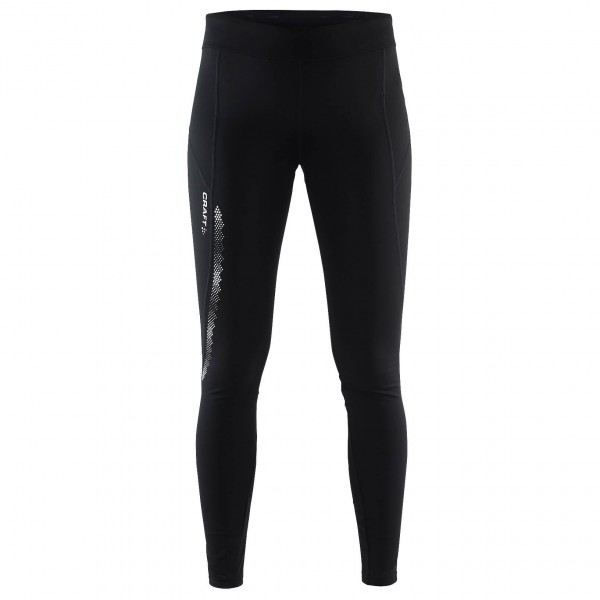 Craft - Women's Brilliant 2.0 Thermal Tights - Juoksuhousut