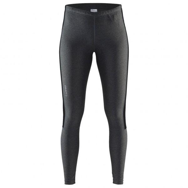 Craft - Women's Radiate Tights - Running trousers