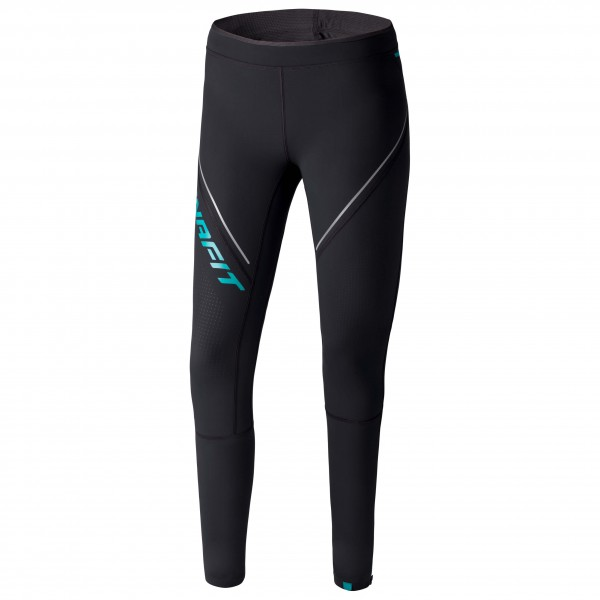 Dynafit - Women's Winter Running Tights - Laufhose