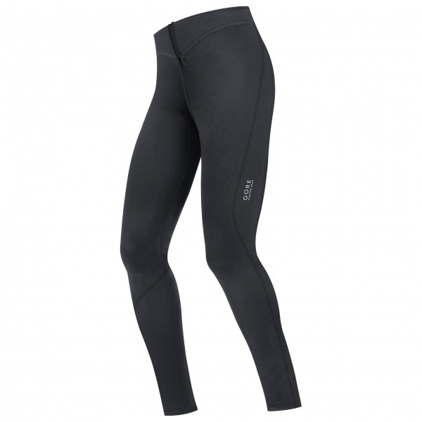 GORE Running Wear - Essential Lady 2.0 Tights - Juoksuhousut