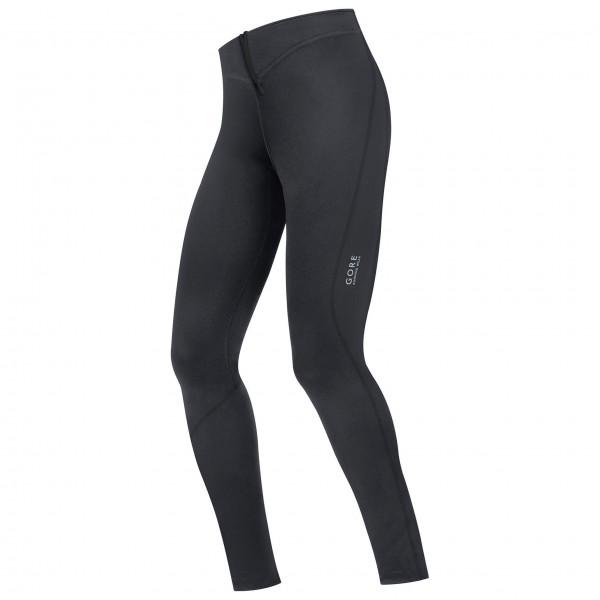 GORE Running Wear - Essential Lady 2.0 Tights - Joggingbroek