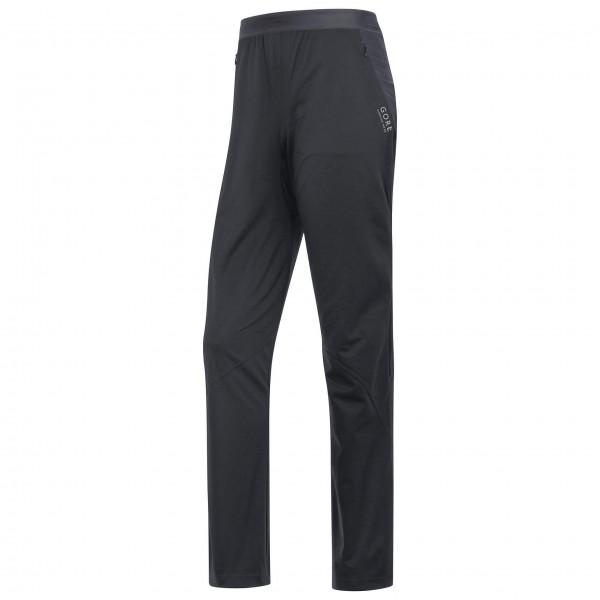 GORE Running Wear - Essential Lady Gore Windstopper Pants - Hardloopbroeken
