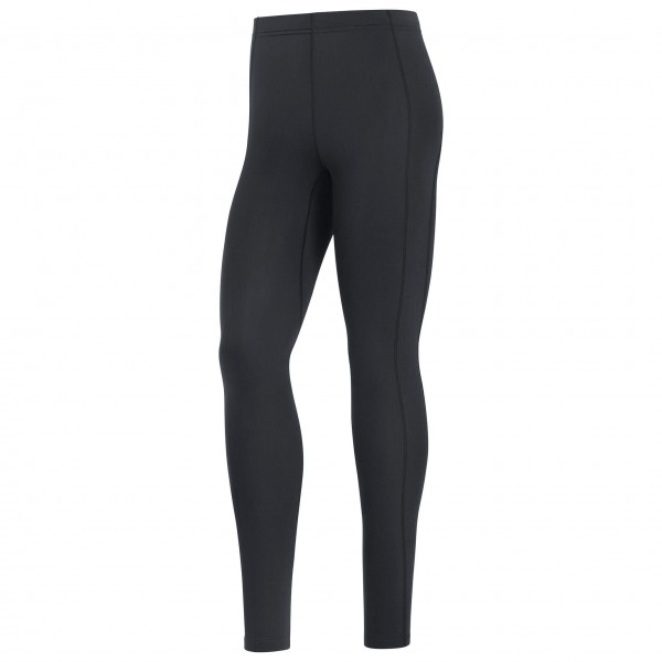 GORE Running Wear - Essential Lady Thermo Tights - Løpebukse